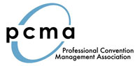 Professional Convention Management Association