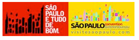 Sao Paulo Conventions & Visitors Bureau